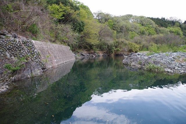 津久井湖バス釣り