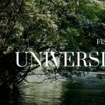 釣り大学生